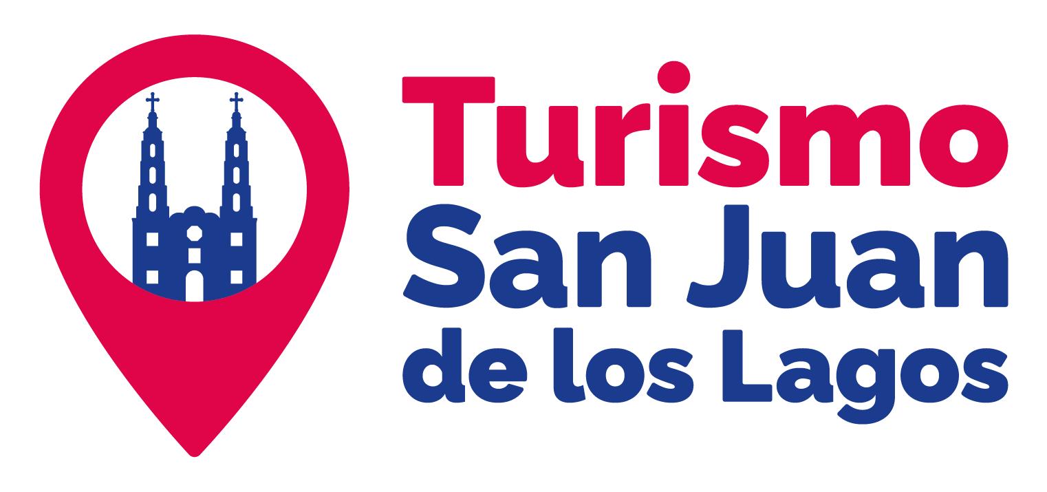 Turismo San Juan de los Lagos